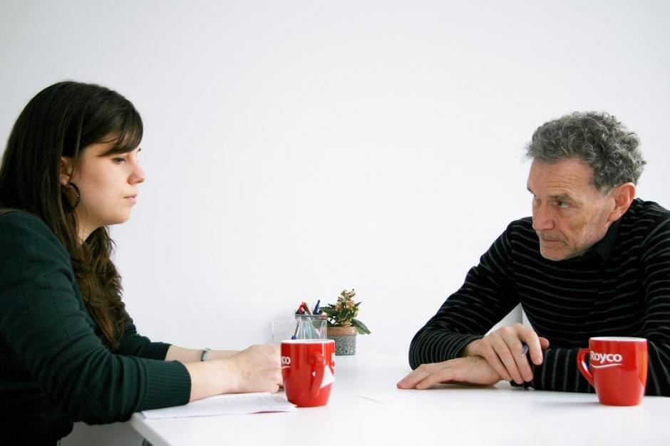 Eén van de grootste troeven van Faresa is de vakkundigheid van onze psychologen.